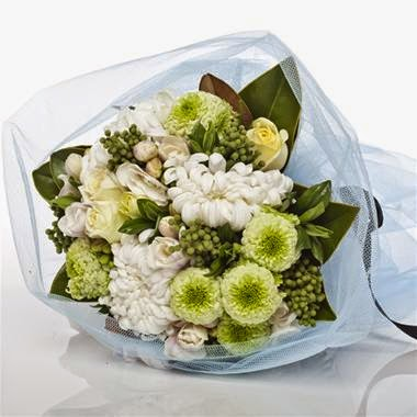 Top flowers delivery in New Zealand price include