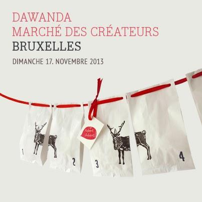 http://fr.dawanda.com/designmarketbruessel