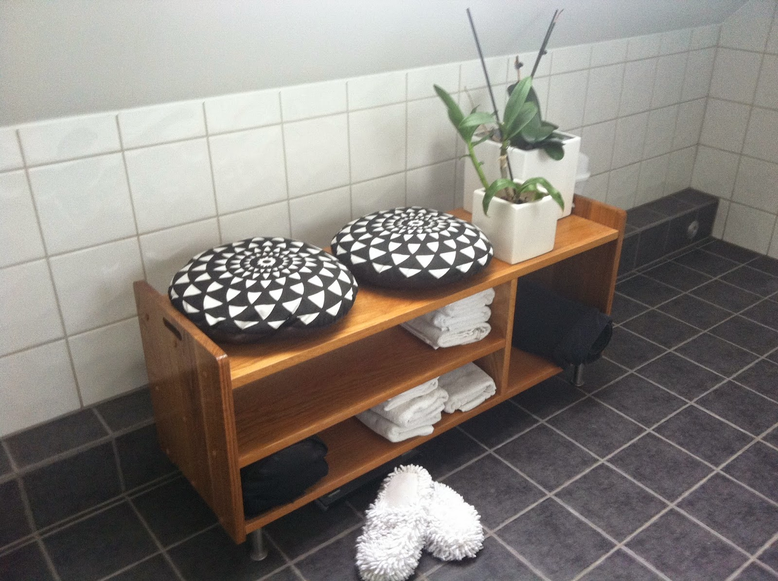 Mått sittbänk kök ~ zeedub.com