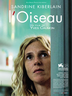 Download Movie L'Oiseau