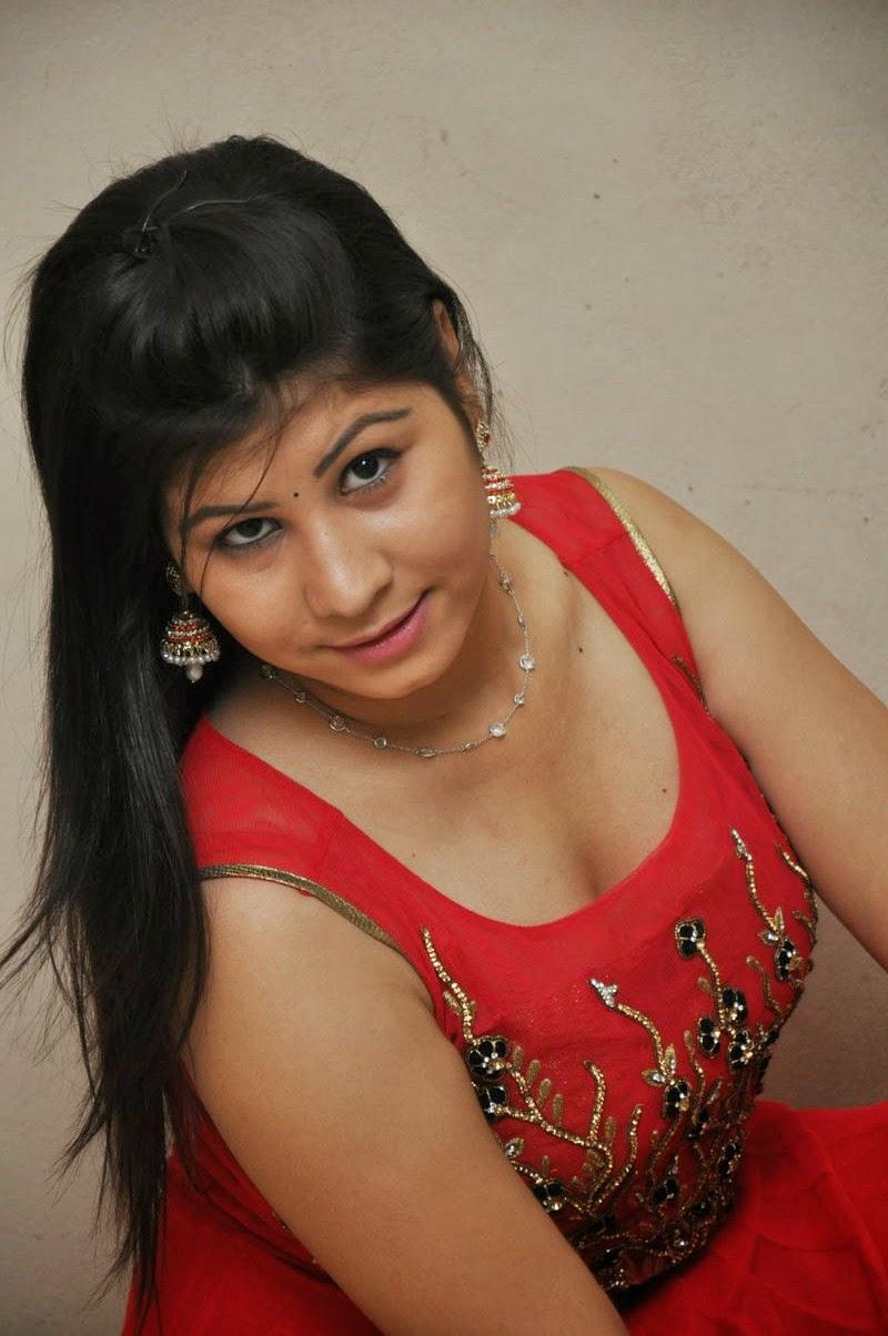 Janisha patel sizzling photos-HQ-Photo-18