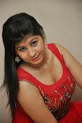 Janisha patel sizzling photos-thumbnail-18