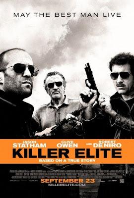 Killer.Elite.2011.TS.XviD.AC3-eXceSs