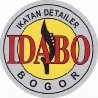 IDABO