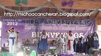La Resistencia de Cherán, Michoacán