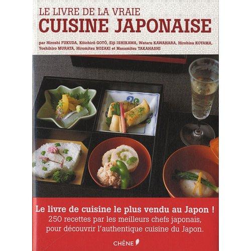 mon petit japon livre de recettes le livre de la vrai cuisine japonaise. Black Bedroom Furniture Sets. Home Design Ideas