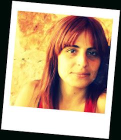 El blog de mi hija Coral