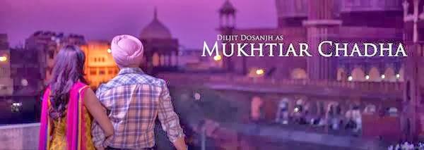 Mukhtiar,Chadha,Diljit,Dosanjh,Punjabi,Movie
