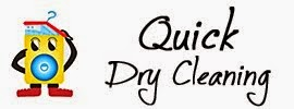 Cloud Based Dry Cleaning Software