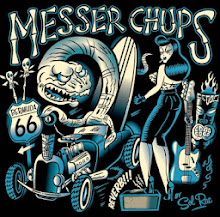 http://solrachellcat.blogspot.com.ar/2010/08/new-cover-art-for-messer-chups-bermuda.html