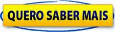 http://hotmart.net.br/show.html?a=T2780322v&src=cont