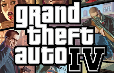 gta 4 full download pc free torrent
