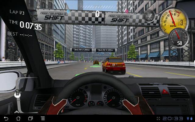 P20110828203344 Los mejores juegos para Tablets Android Honeycomb