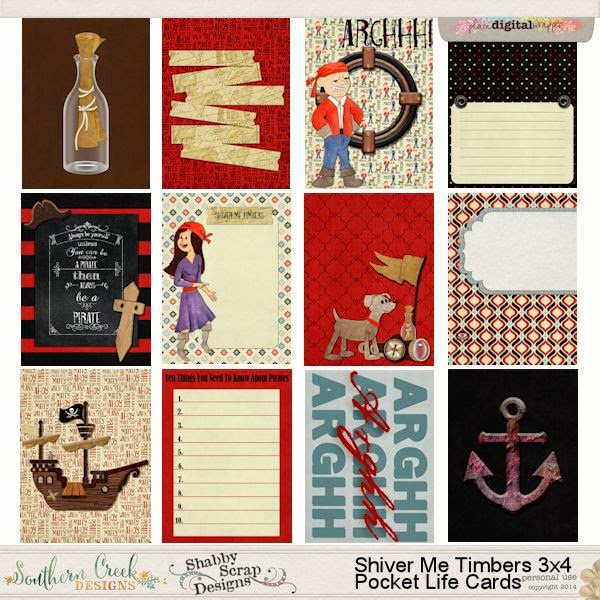 http://www.plaindigitalwrapper.com/shoppe/product.php?productid=8260&cat=115&page=1