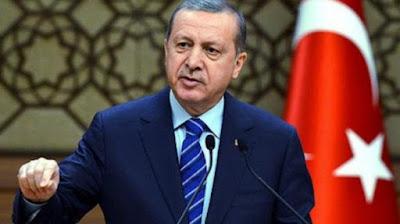 Turki Dukung Eksekusi Mati Syaikh Syiah Nimr Al-Nimr