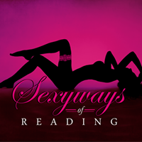 Sexyways of Reading