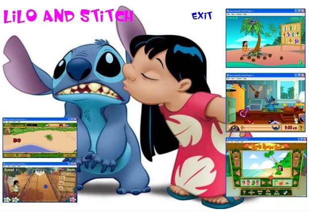 download game edukasi anak free