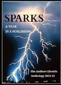 Authors Electric Anthology