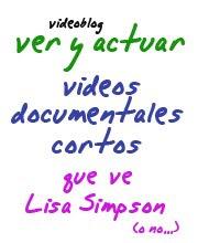 VIDEOS COMERCIO JUSTO