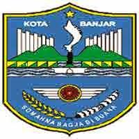 Gambar untuk Formasi CPNS 2014 Kota Banjar