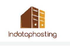 indotophosting