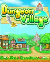 Dungeon Village walkthrough.