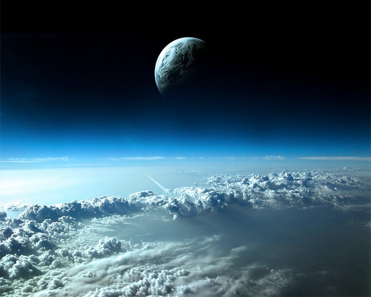 http://1.bp.blogspot.com/-6fBaRM9aSEA/UHEqspdMq3I/AAAAAAAAG5Y/3pfKhnWGopY/s1600/5410_3d_space_scene_hd_wallpapers.jpg