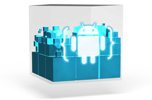How to Install Android Development Environment