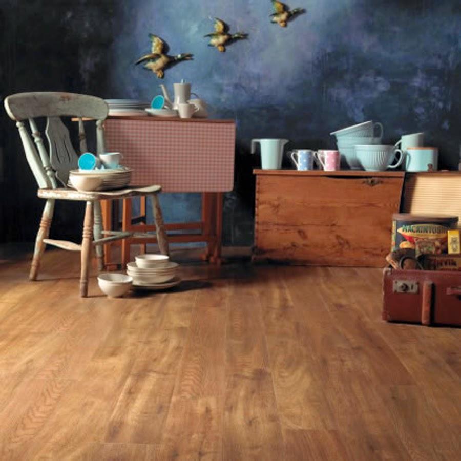 Minimalist Tile Floor Designs wooden