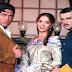 """Televisa prepara nuevo remake de """"Amor Real"""""""