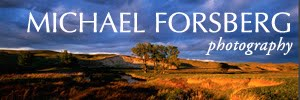 Michael Forsberg Channel on Vimeo