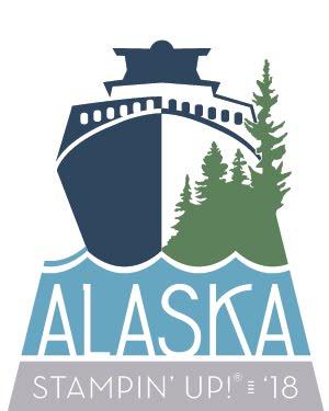 Alaska Cruise Achiever 2018