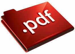 Print Digital PDF