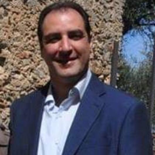 MAIDA Un milione di euro per la messa in sicurezza della viabilità comunale in località Balzano