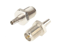 CRC9(male) to RP-SMA(female) Adapter