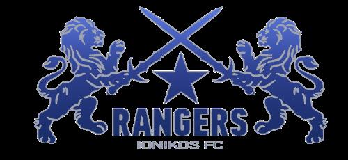 Rangers Club Since 1989 ★ www.rangersclub.gr