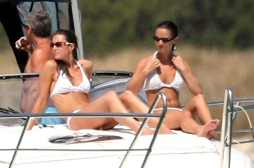 Pippa+Middleton+Underwear-2.jpg