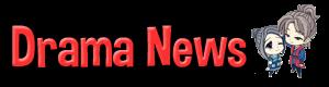 Drama News