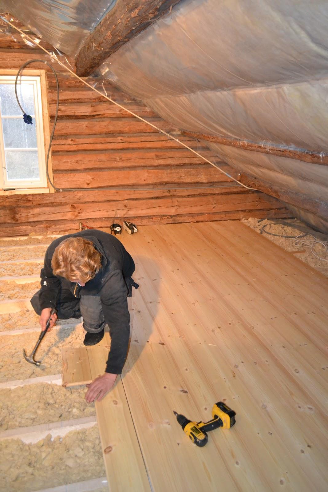 Inredning reglar byggmax : Östragården: oktober 2012