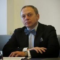 Alexander Tsentner