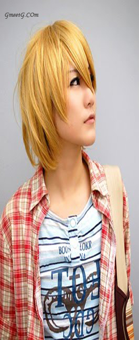 Stylish And Beautiful Girls Profile Pictures:Display Pictures 2012