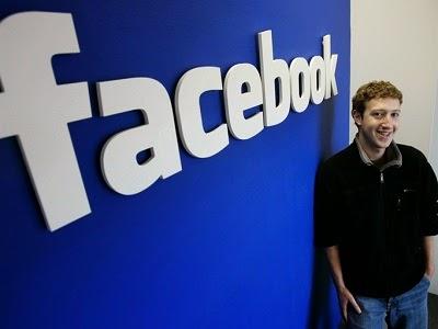Học cách tuyển dụng từ ông chủ Facebook