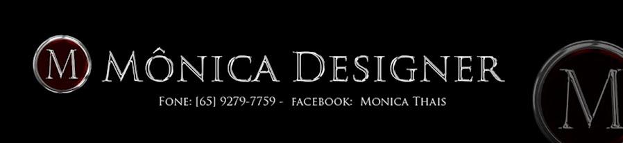 Monica Designer