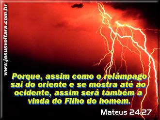 Blog de leiabiblia : TODOS OS LIVROS DA BÍBLIA e ..., I Pedro - cap. 1 e ...;