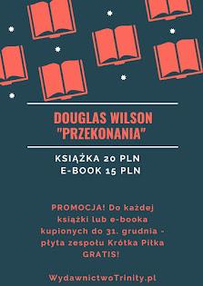 nasz pierwsza książka i e-book