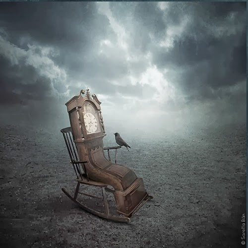 11-Surreal-Photo-Manipulation-Sarolta-Bán-www-designstack-co