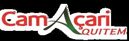 Camaçari Aquitem - O seu portal de notícias de Camaçari e RMS