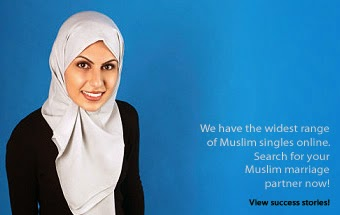 muslim single women in harned Welcome to the simplest online dating site to date, flirt, or just chat with muslim singles it's free to register, view photos, and send messages to single muslim men and women in your area one of the largest online dating apps for muslim singles on facebook with over 25 million connected singles, firstmet makes it fun and easy for mature adults to.