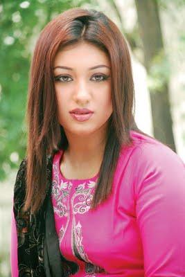 bangladeshi woman