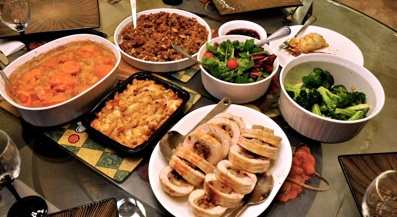 Displaying 20> Images For - Home Cooked Meals Clipart...